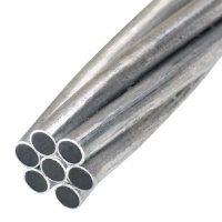aluminum clad steel wire featured picture