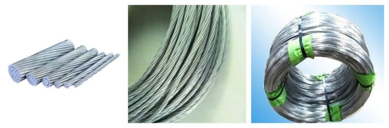 discount aluminum conductor for sale
