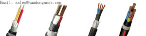 low price 16mm electrical armoured cable for sale