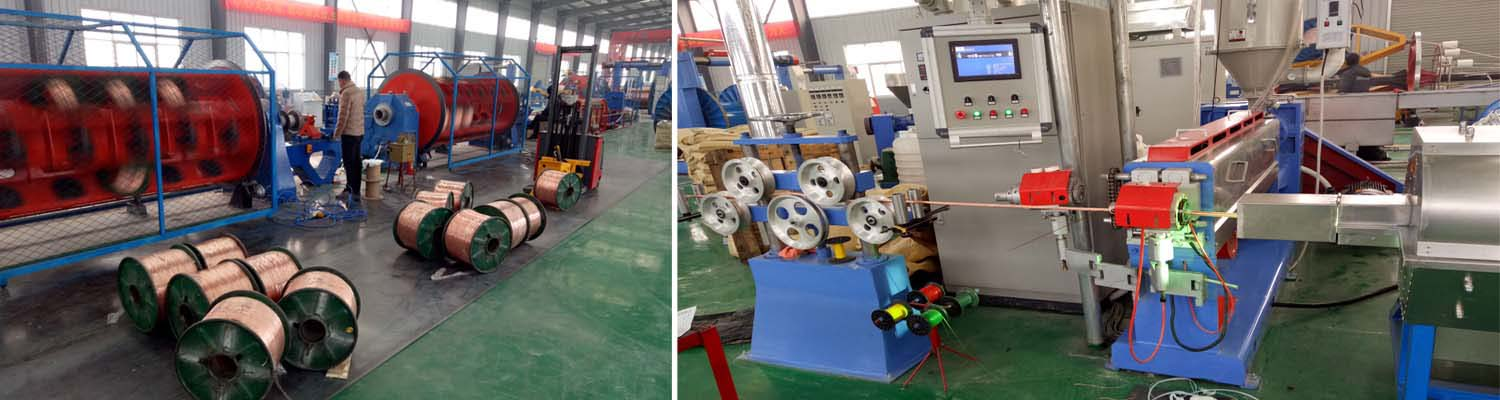 best 16mm swa armoured cable factory