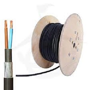 2 core 16mm electrical cable price
