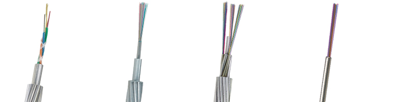 24/48 fiber optic cable manufacturer