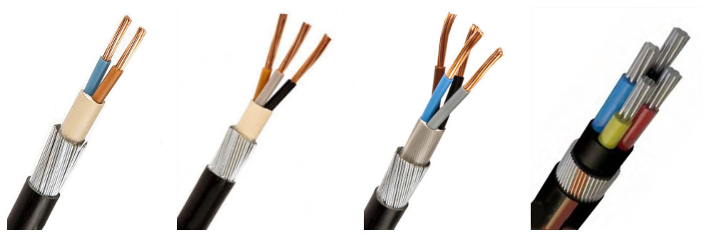 16mm-25mm-armoured-cable-manufacturer-