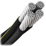 4x35mm abc cable in myanmar