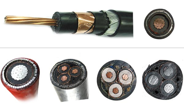 electrical wire suppliers phillippines