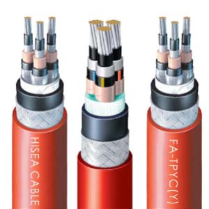 marine armoured power cable philippines distributor
