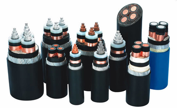 240mm-4-core-armoured-cable-manufacturer