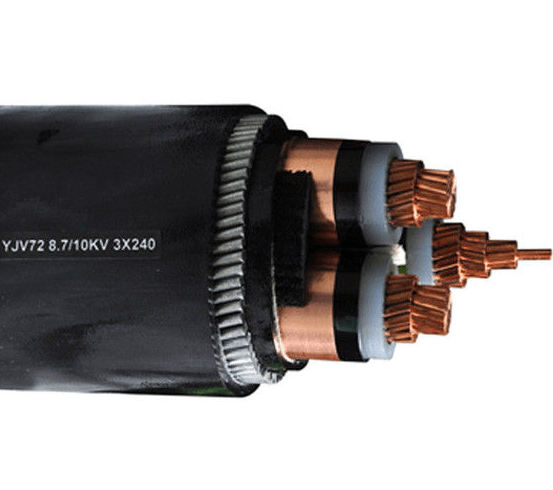 3 core 240mm armoured cable price