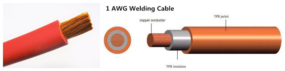 4-gauge-welding-cable