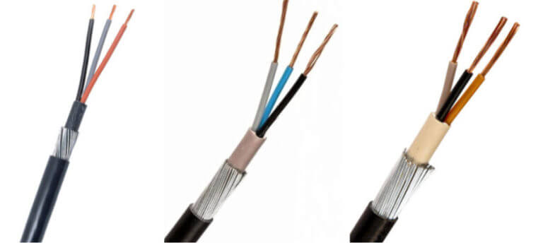3-core-35mm-swa-cable-for-sale