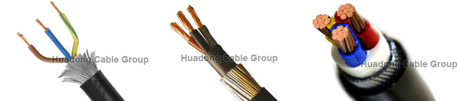 6mm-3-core-armoured-cable-supplier