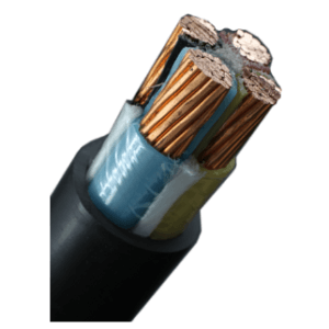 4-core-240-sq-mm-cable