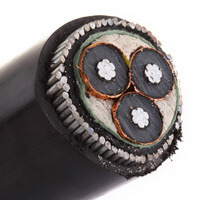 3-core-aluminium-cable-price-list