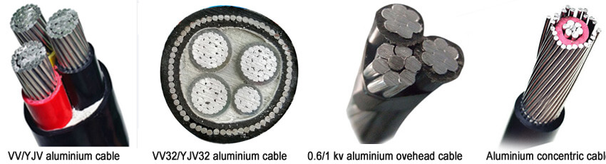 types-of-16-240-mm-sq-aluminium-cable-size