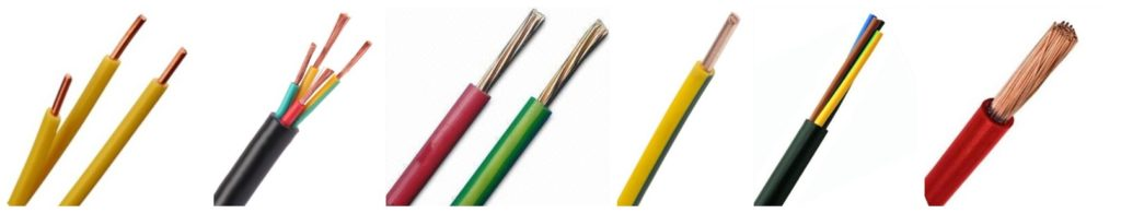 electrical cable shops in ghana