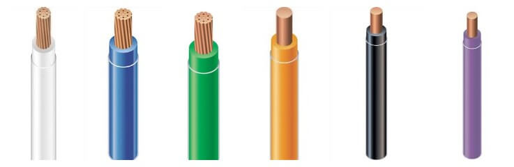electrical wire suppliers philippines